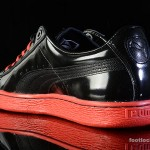Foot-Locker-Puma-Meek-Mill-Patent-Basket-5