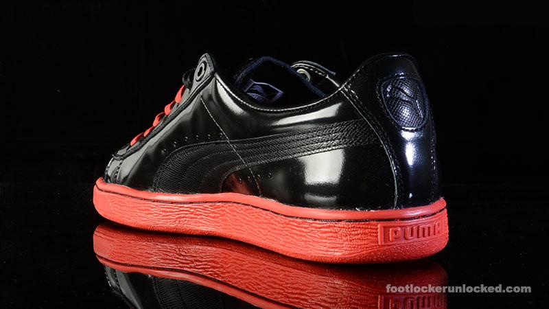 Foot-Locker-Puma-Meek-Mill-Patent-Basket-5