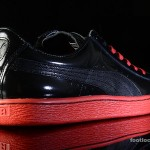 Foot-Locker-Puma-Meek-Mill-Patent-Basket-6