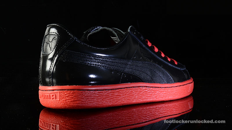 Foot-Locker-Puma-Meek-Mill-Patent-Basket-6