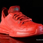 Foot-Locker-adidas-D-Lillard-1-Florist-City-2