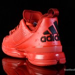 Foot-Locker-adidas-D-Lillard-1-Florist-City-4