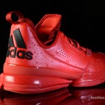 Foot-Locker-adidas-D-Lillard-1-Florist-City-5