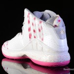 Foot-Locker-adidas-J-Wall-1-Florist-City-5