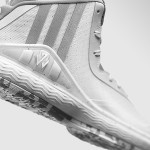 Foot-Locker-adidas-J-Wall-Made-In-March-Post