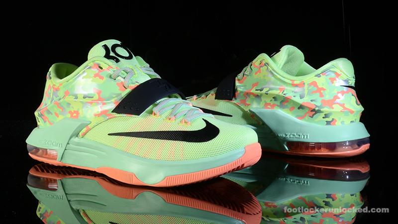 Foot-Lcoker-Nike-KD-VII-Easter-1