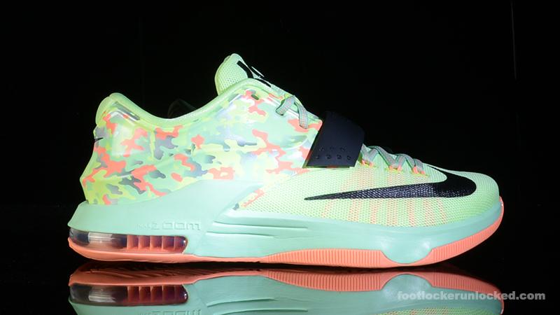 Foot-Lcoker-Nike-KD-VII-Easter-2