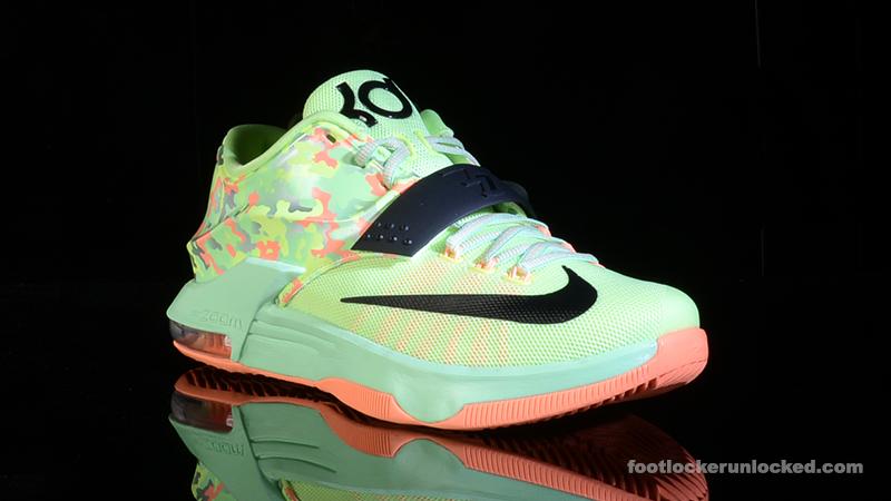 Foot-Lcoker-Nike-KD-VII-Easter-3