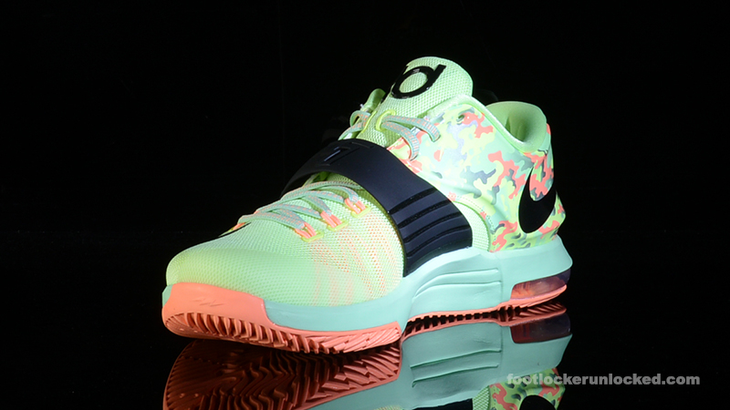 Foot-Lcoker-Nike-KD-VII-Easter-4