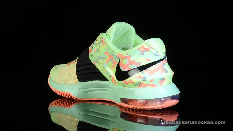 Foot-Lcoker-Nike-KD-VII-Easter-5