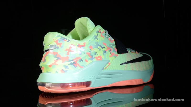 Foot-Lcoker-Nike-KD-VII-Easter-6