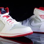 Foot-Locker-Air-Jordan-1-Mid-Hare-1