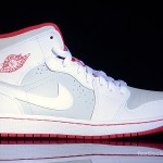 Foot-Locker-Air-Jordan-1-Mid-Hare-2