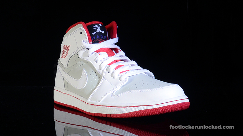 Foot-Locker-Air-Jordan-1-Mid-Hare-3