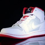 Foot-Locker-Air-Jordan-1-Mid-Hare-4