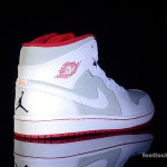 Foot-Locker-Air-Jordan-1-Mid-Hare-6