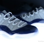 Foot-Locker-Air-Jordan-11-Retro-Grey-Mist-1