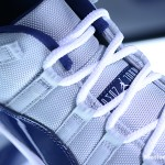 Foot-Locker-Air-Jordan-11-Retro-Grey-Mist-10