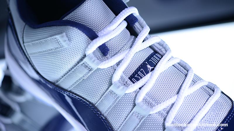 Foot-Locker-Air-Jordan-11-Retro-Grey-Mist-10