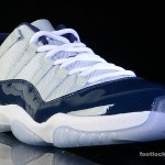Foot-Locker-Air-Jordan-11-Retro-Grey-Mist-3