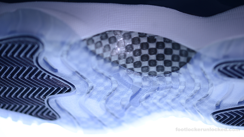 Foot-Locker-Air-Jordan-11-Retro-Grey-Mist-9