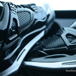 Foot-Locker-Air-Jordan-11Lab4-1