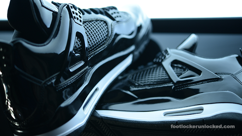 Shop Jordan at Kids Foot Locker, your childrens' one stop athletic retailer. Kids Foot Locker boasts an unbeatable selection of shoes, apparel, and accessories for kids, infants, and toddlers! With brands ranging from Jordan, Nike, adidas, New Balance, Converse, and more, Kids Foot Locker is sure to have the hottest looks and sizes.