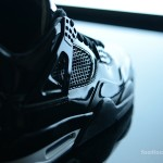 Foot-Locker-Air-Jordan-11Lab4-10