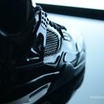 Foot-Locker-Air-Jordan-11Lab4-10