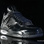 Foot-Locker-Air-Jordan-11Lab4-3
