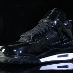 Foot-Locker-Air-Jordan-11Lab4-4