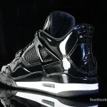 Foot-Locker-Air-Jordan-11Lab4-5
