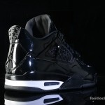 Foot-Locker-Air-Jordan-11Lab4-6