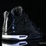 Foot-Locker-Air-Jordan-11Lab4-6
