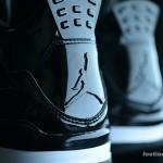 Foot-Locker-Air-Jordan-11Lab4-7