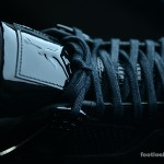 Foot-Locker-Air-Jordan-11Lab4-8
