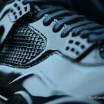 Foot-Locker-Air-Jordan-11Lab4-9