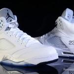 Foot-Locker-Air-Jordan-5-Retro-Metallic-Silver-1
