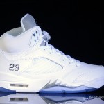 Foot-Locker-Air-Jordan-5-Retro-Metallic-Silver-2