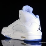 Foot-Locker-Air-Jordan-5-Retro-Metallic-Silver-5