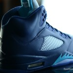 Foot-Locker-Air-Jordan-5-Retro-Midnight-Navy-1