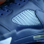 Foot-Locker-Air-Jordan-5-Retro-Midnight-Navy-11