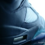 Foot-Locker-Air-Jordan-5-Retro-Midnight-Navy-12