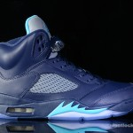 Foot-Locker-Air-Jordan-5-Retro-Midnight-Navy-2