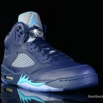 Foot-Locker-Air-Jordan-5-Retro-Midnight-Navy-3