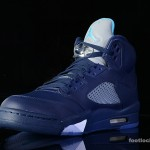 Foot-Locker-Air-Jordan-5-Retro-Midnight-Navy-4