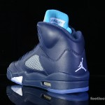 Foot-Locker-Air-Jordan-5-Retro-Midnight-Navy-5