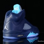 Foot-Locker-Air-Jordan-5-Retro-Midnight-Navy-6