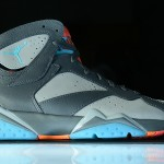 Foot-Locker-Air-Jordan-7-Retro-Barcelona-Days-1