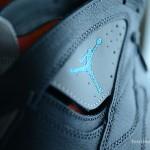 Foot-Locker-Air-Jordan-7-Retro-Barcelona-Days-10